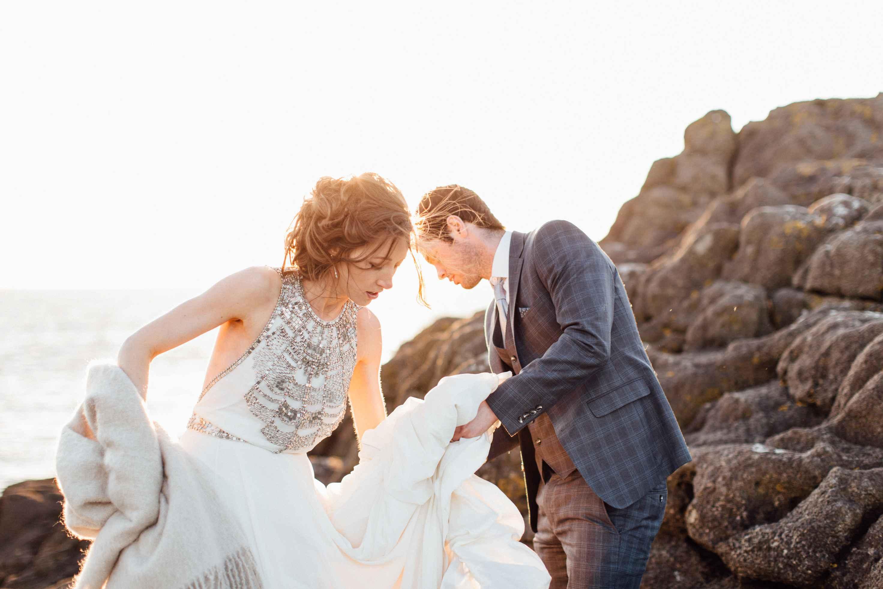 peter-carvill-weddings-fine-art-white-rocks-beach_0188