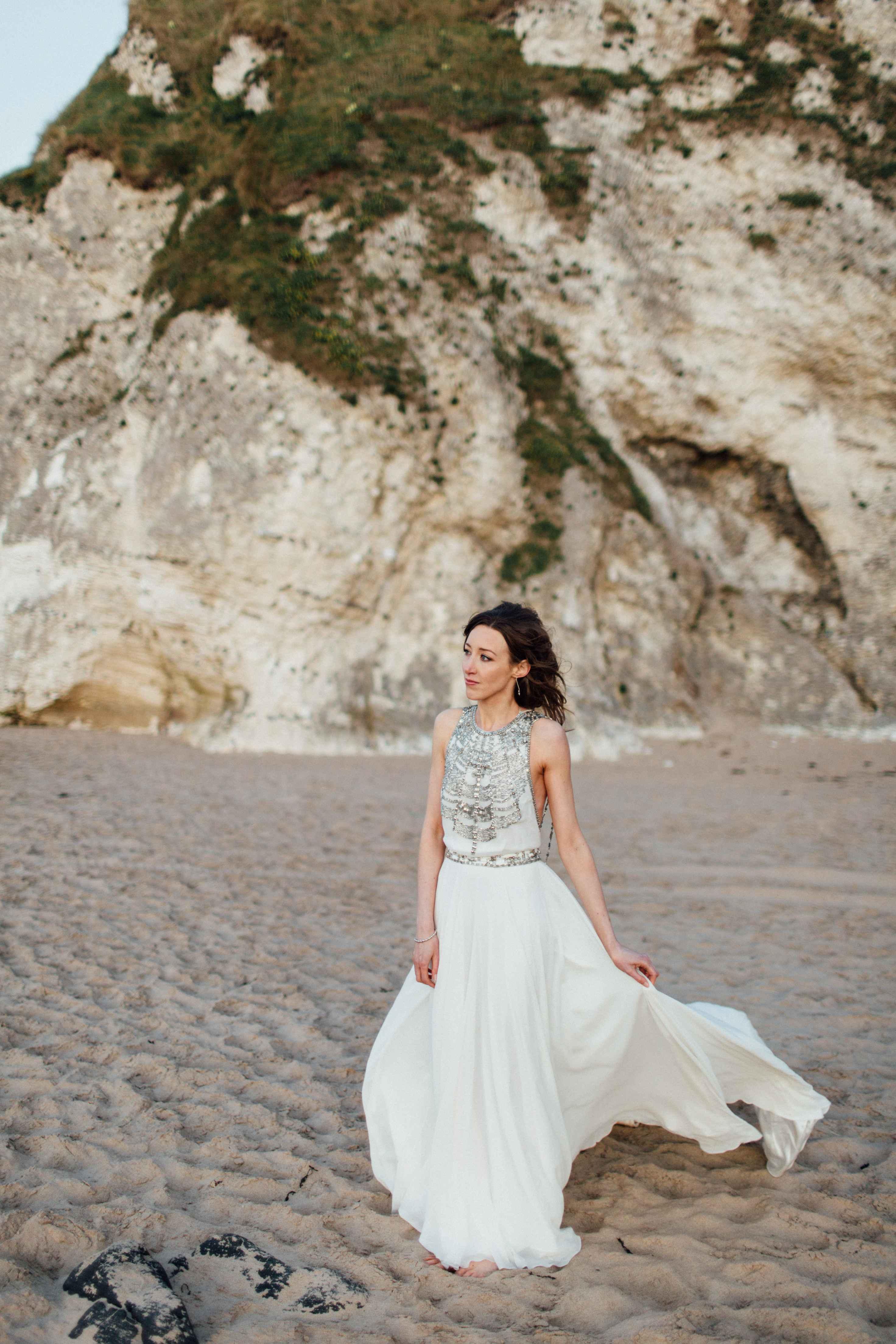 peter-carvill-weddings-fine-art-white-rocks-beach_0193