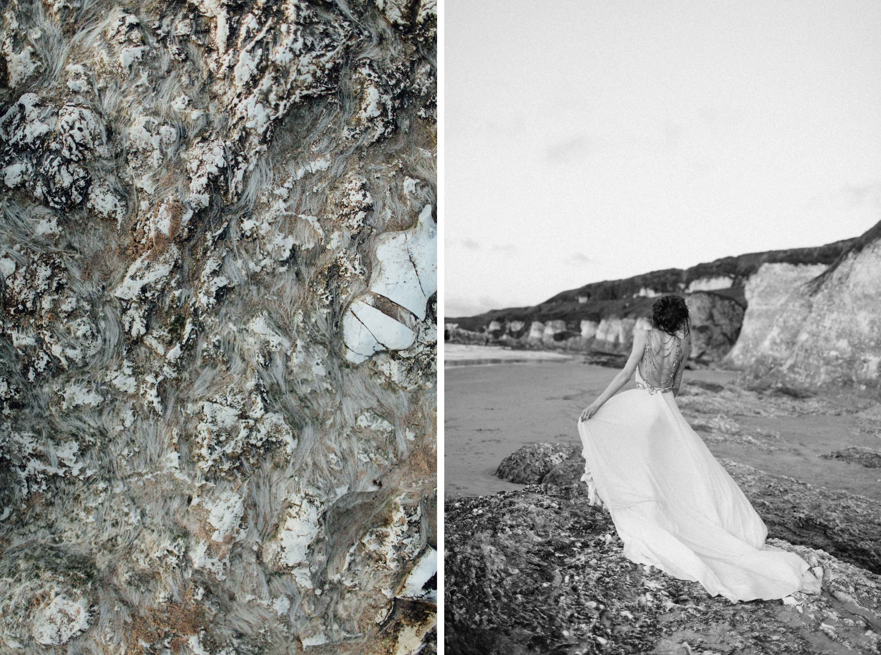 peter-carvill-weddings-fine-art-white-rocks-beach_0194