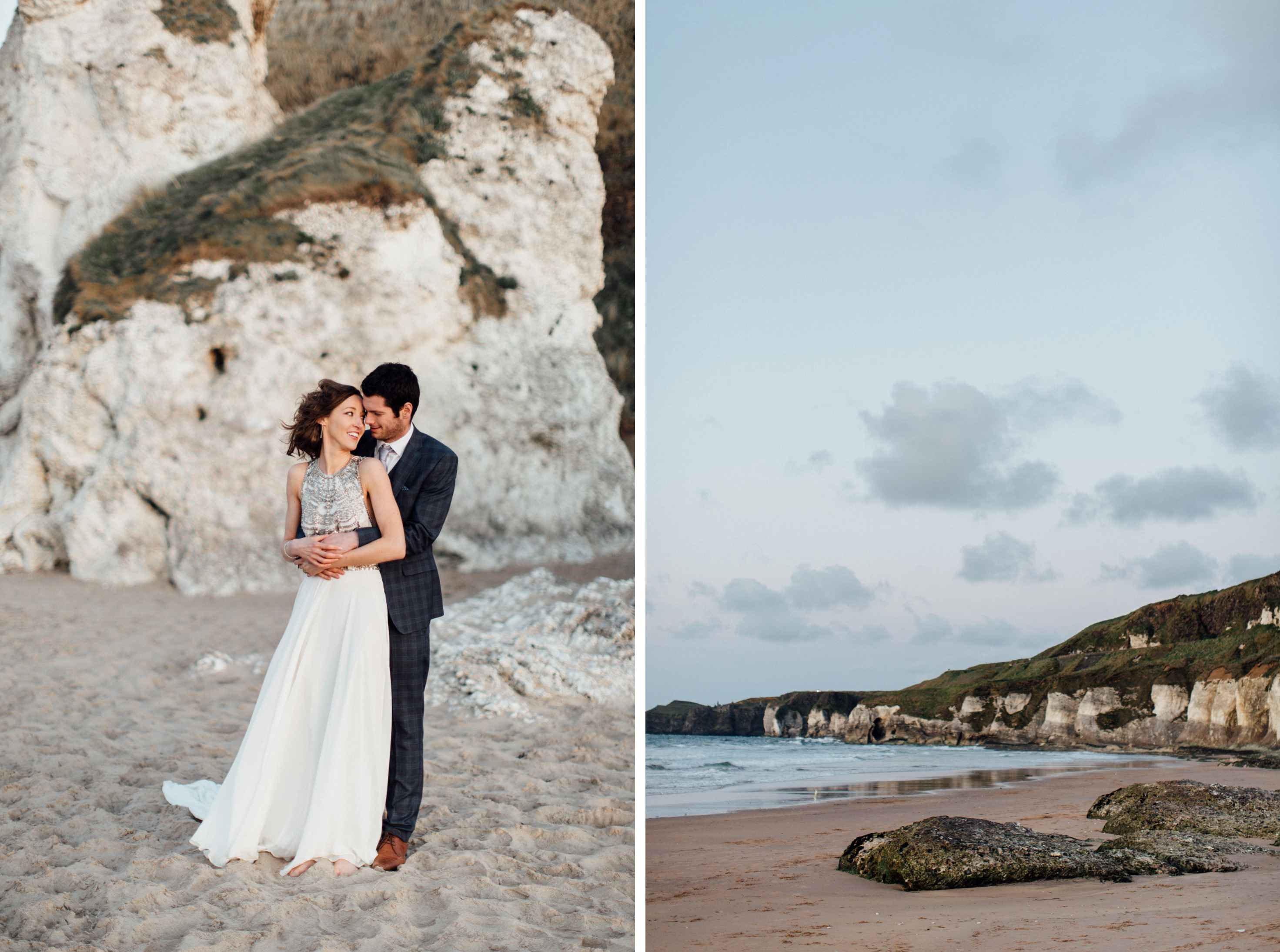 peter-carvill-weddings-fine-art-white-rocks-beach_0201