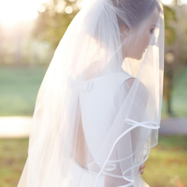 Cabra Castle Wedding - Johanna & Kyle