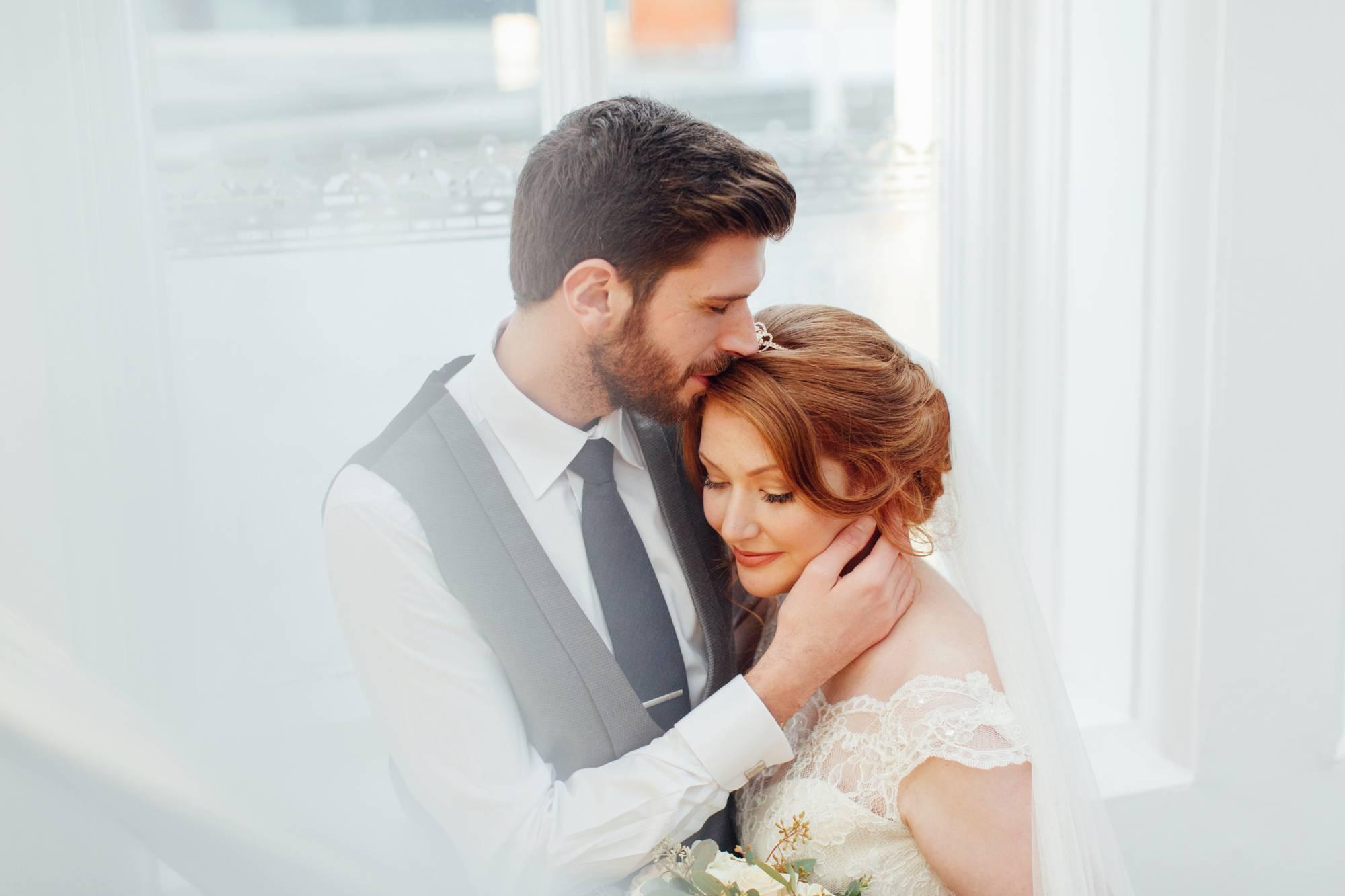Titanic Hotel Belfast Brochure Wedding Photography – Peter Carvill ...