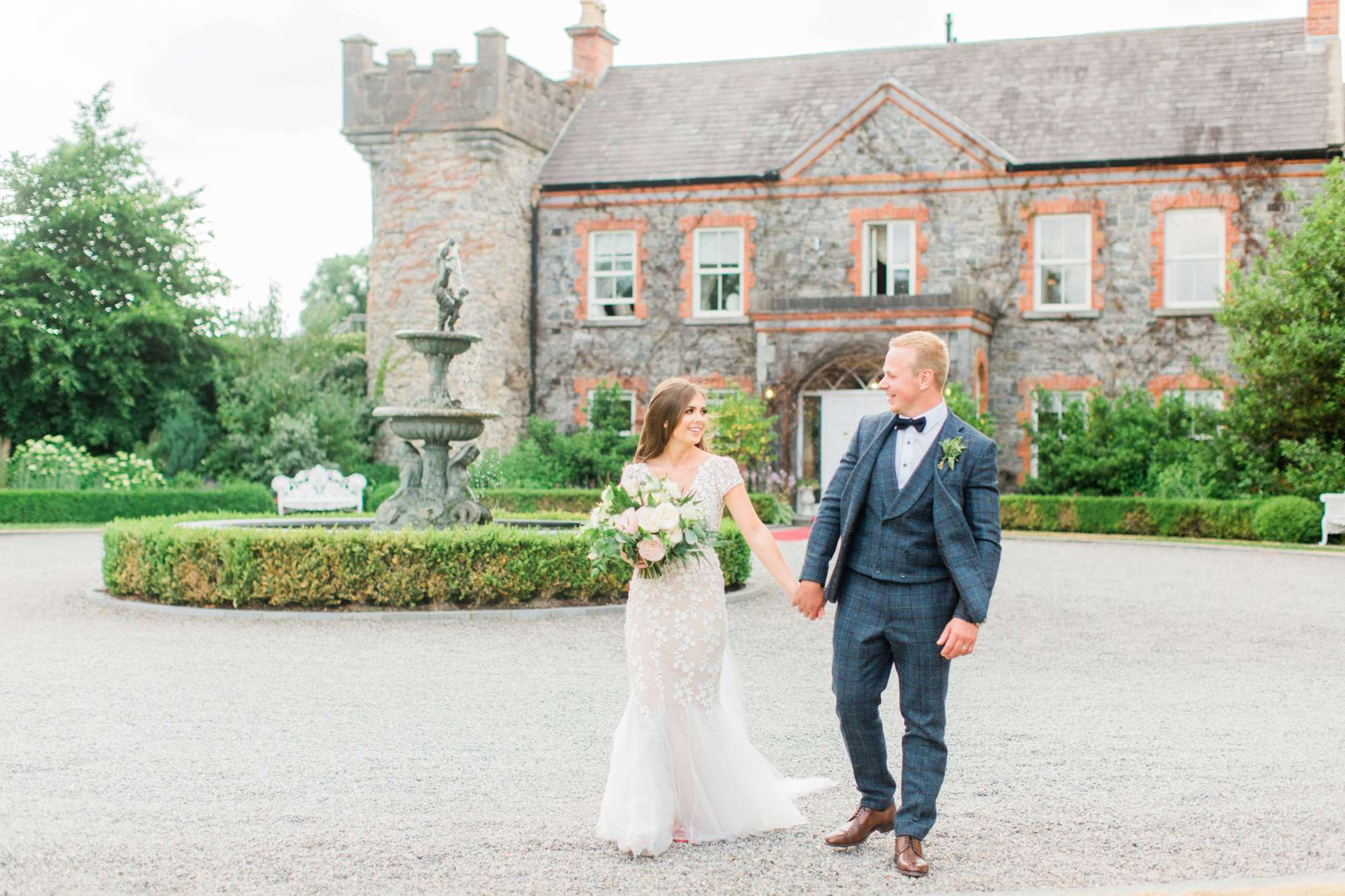 doonbeg-wedding-peter-carvill_1673