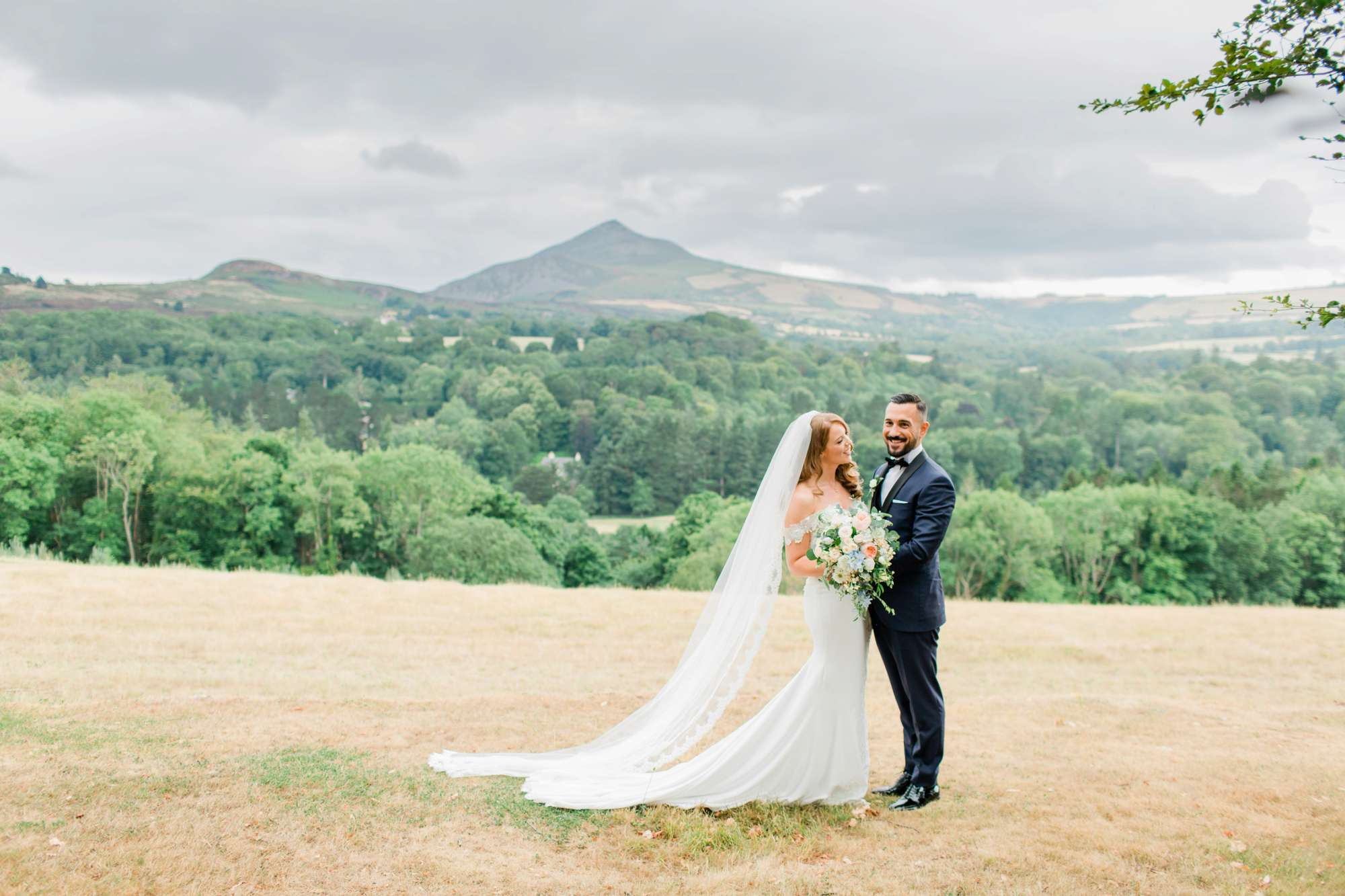 powerscourt-wedding-kiera-pico-story-of-eve-peter-carvill_1674