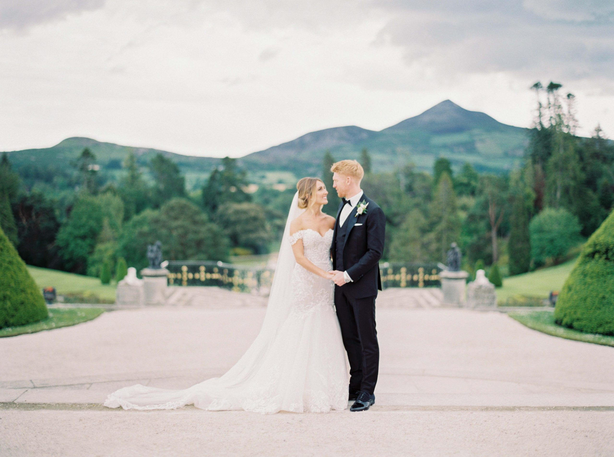 powerscourt-wedding